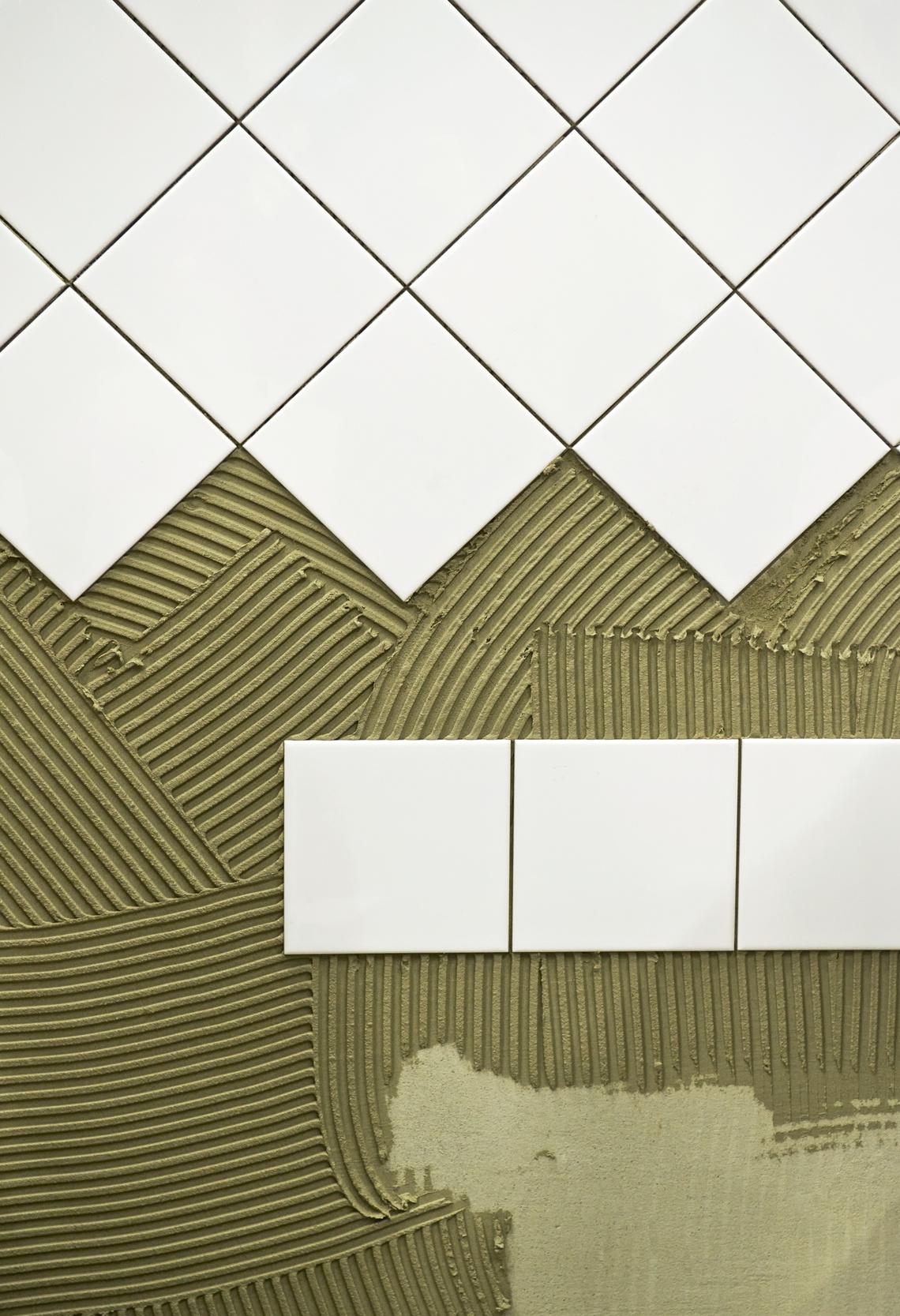 steingutfliesen keramischer wandbelag in gro er vielfalt dennis b sel renoviert. Black Bedroom Furniture Sets. Home Design Ideas