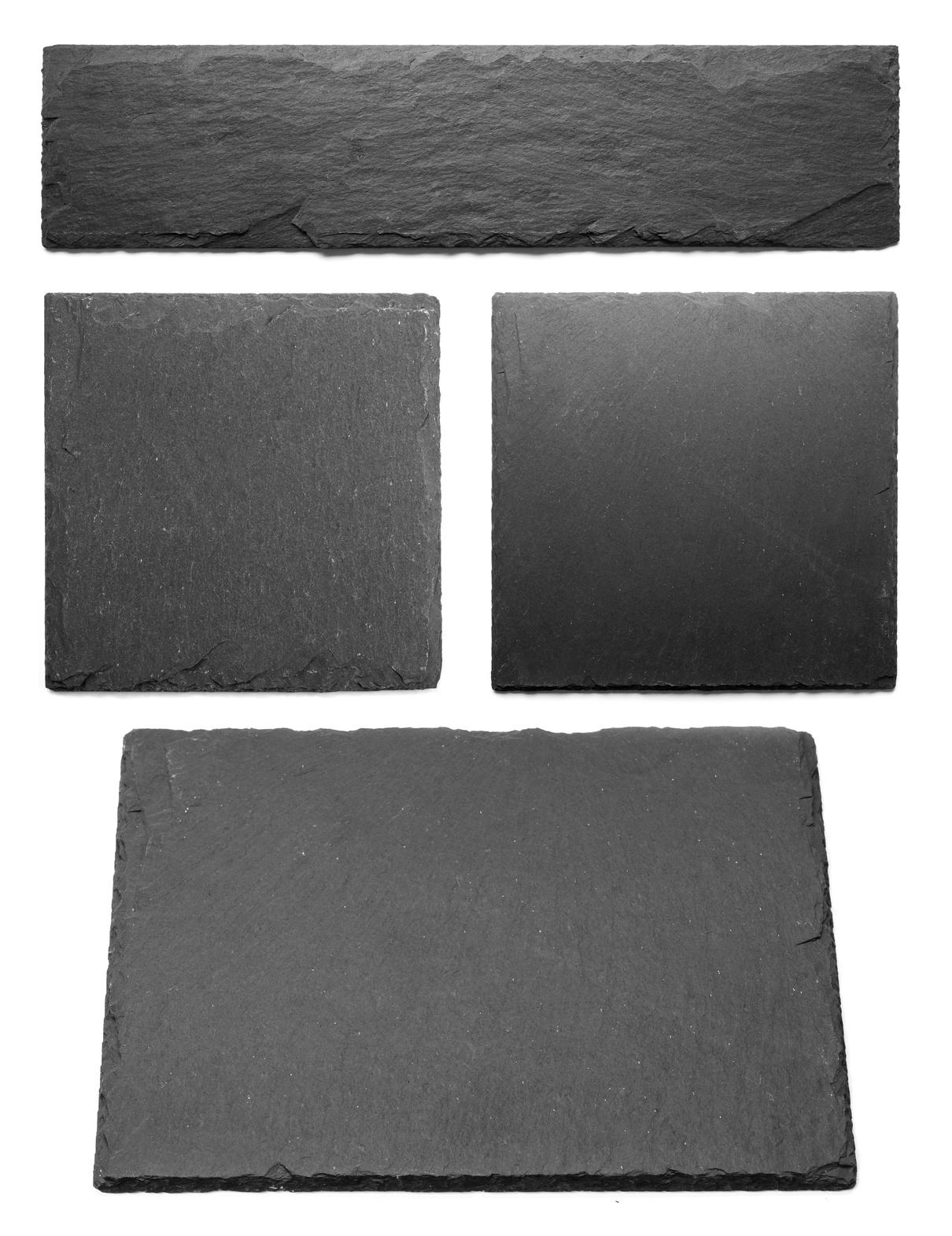 schiefer nat rliches verlegematerial f r innen und au en dennis b sel renoviert. Black Bedroom Furniture Sets. Home Design Ideas